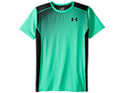 Under Armour Kids - Select Tee (Big Kids)