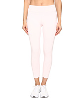 Kate Spade New York x Beyond Yoga - Cinched Bow Capri Leggings