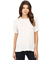 Bench - Savage Short Sleeve Tee Shirt