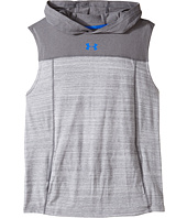 Under Armour Kids - Select Sleeveless Hoodie (Big Kids)