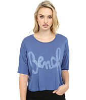 Bench - Speechifying Relaxed Tee Shirt