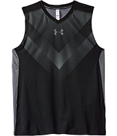 Under Armour Kids - Select Tank Top (Big Kids)