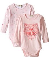 Kenzo Kids - Aza T Bodysuit (Infant)