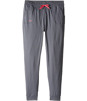 Under Armour Kids - Tech Jogger (Big Kids)