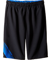 Under Armour Kids - UA Mania Volley Shorts (Big Kids)