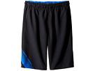 Under Armour Kids - UA Mania Volley Shorts (Big Kids)