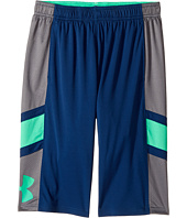 Under Armour Kids - Give-n-Go Short (Big Kids)