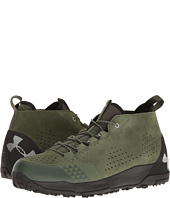 Under Armour - UA Burnt River LTHR