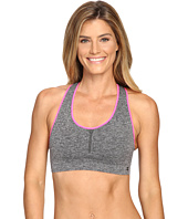 Champion - Infinity Shape Sports Bra