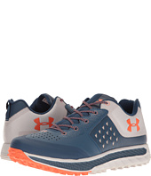 Under Armour - UA Horizon STC