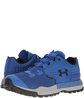 Under Armour - UA Newell Ridge Low GTX
