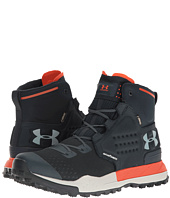 Under Armour - UA Newell Ridge Mid GTX