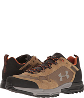 Under Armour - UA Defiance Low