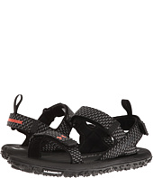 Under Armour - UA Fat Tire Sandal