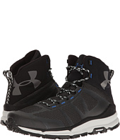 Under Armour - UA Verge Mid