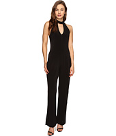 Christin Michaels - Athens Jumpsuit