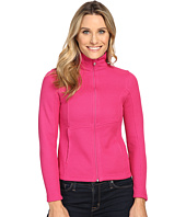 Spyder - Endure Full Zip Mid Weight Sweater