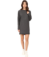 Bench - Token Sweatshirt Dress