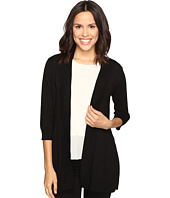 Christin Michaels - Bre Cardigan