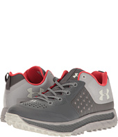 Under Armour - UA Horizon STR
