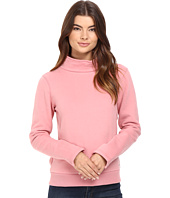 Bench - Repay Mock Neck Sweatshirt