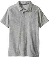 Under Armour Kids - Printed Tour Polo (Big Kids)