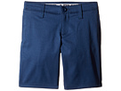 Match Play Shorts (Little Kids/Big Kids)