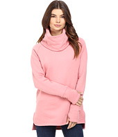 Bench - Bend High Neck Sweatshirt