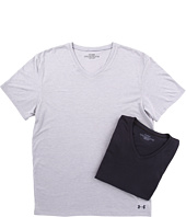 Under Armour - Core 2-Pack V-Neck Undershirt
