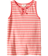 Kate Spade New York Kids - Watermelon Stripe Tank Top (Little Kids/Big Kids)