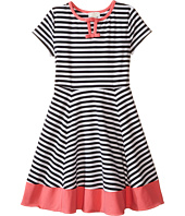 Kate Spade New York Kids - Watermelon Stripe Dress (Little Kids/Big Kids)