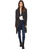 Bench - Diction Long Cardigan