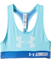 Under Armour Kids - Graphic Armour Bra (Big Kids)