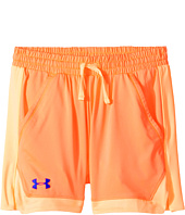 Under Armour Kids - Armour Sport Shorts (Big Kids)