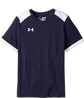 Under Armour Kids - Threadborne Match Jersey (Big Kids)
