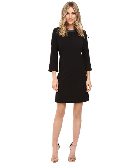 Christin Michaels Knoxville Dress