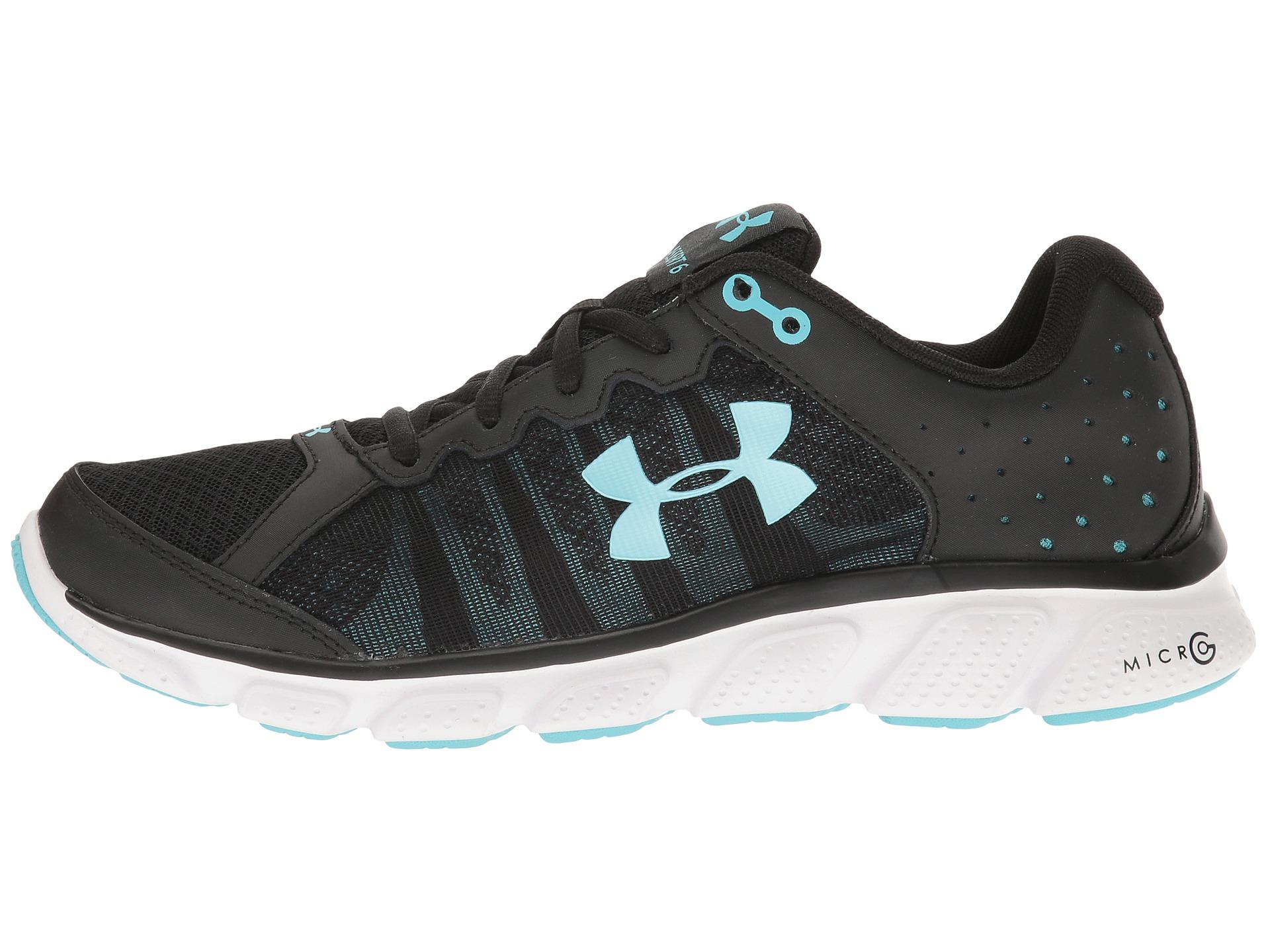 Mm Shoe Size In Ua