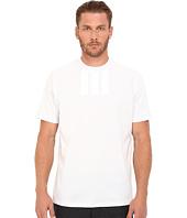 adidas Y-3 by Yohji Yamamoto - 3S T-Shirt