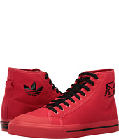 adidas by Raf Simons - Raf Simons Matrix Spirit High-Top