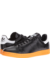 adidas by Raf Simons - Raf Simons Stan Smith Lace-Up