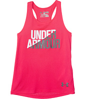 Under Armour Kids - UA Under Armour Tank Top (Big Kids)