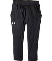 Under Armour Kids - Tech Capris (Big Kids)