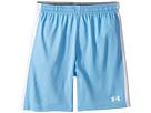 Threadborne Match Shorts (Big Kids)