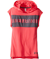 Under Armour Kids - Tech Tunic (Big Kids)