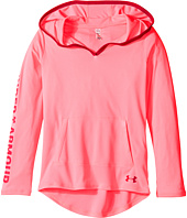 Under Armour Kids - Tech Hoodie (Big Kids)