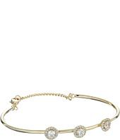 Cole Haan - 3 CZ Cuff Bracelet