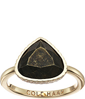 Cole Haan - Summer Stone Ring
