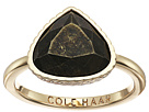 Cole Haan Summer Stone Ring