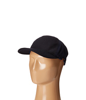 Kangol - Textured Wool Baseball