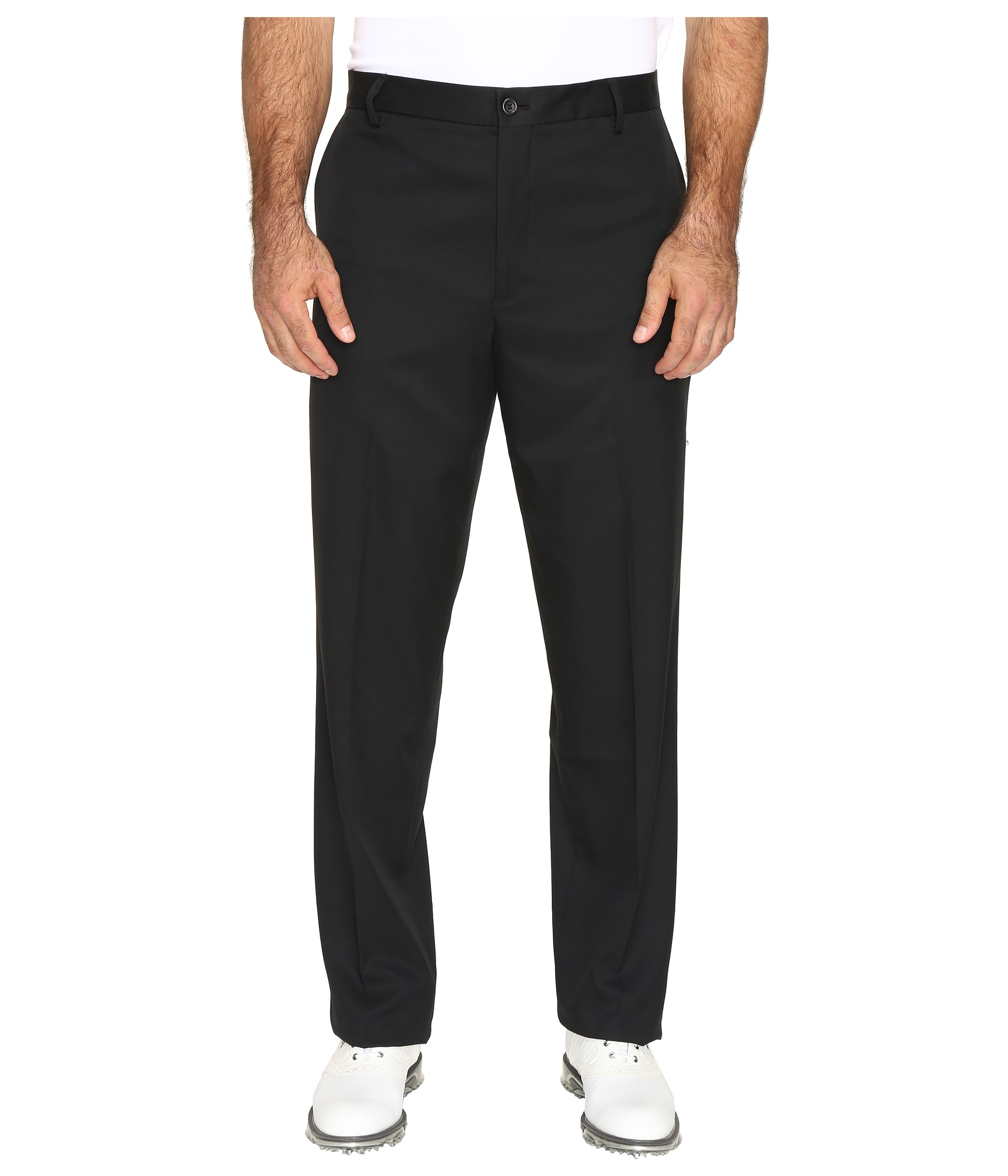 Big and Tall Dockers Pants clothes for Men at Macy's come in all styles & sizes. Shop Big and Tall Dockers Pants men's clothing at Macy's today. Free Shipping available.